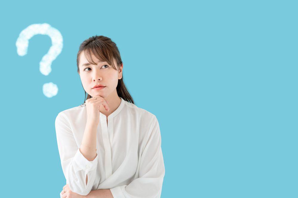 "<span class=""title"">民法改正で原状回復はどう変わる?</span>"